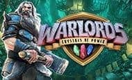 Warlords – Crystals of Power slot