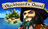 Blackbeard's Quest slot game