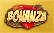 Bonanza UK online slot