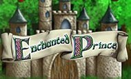 Enchanted Prince UK online slot