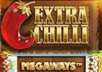Extra Chilli UK online slot
