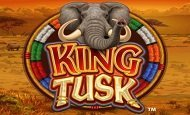 King Tusk slot game